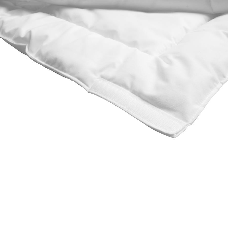 Přikrývka komplet (DUO) ALOE VERA duté vlákno