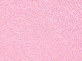 Froté prostěradlo růžová Veratex 210 g