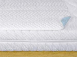 Chrániče matrace