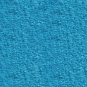 Froté prostěradlo oceán Veratex 210 g