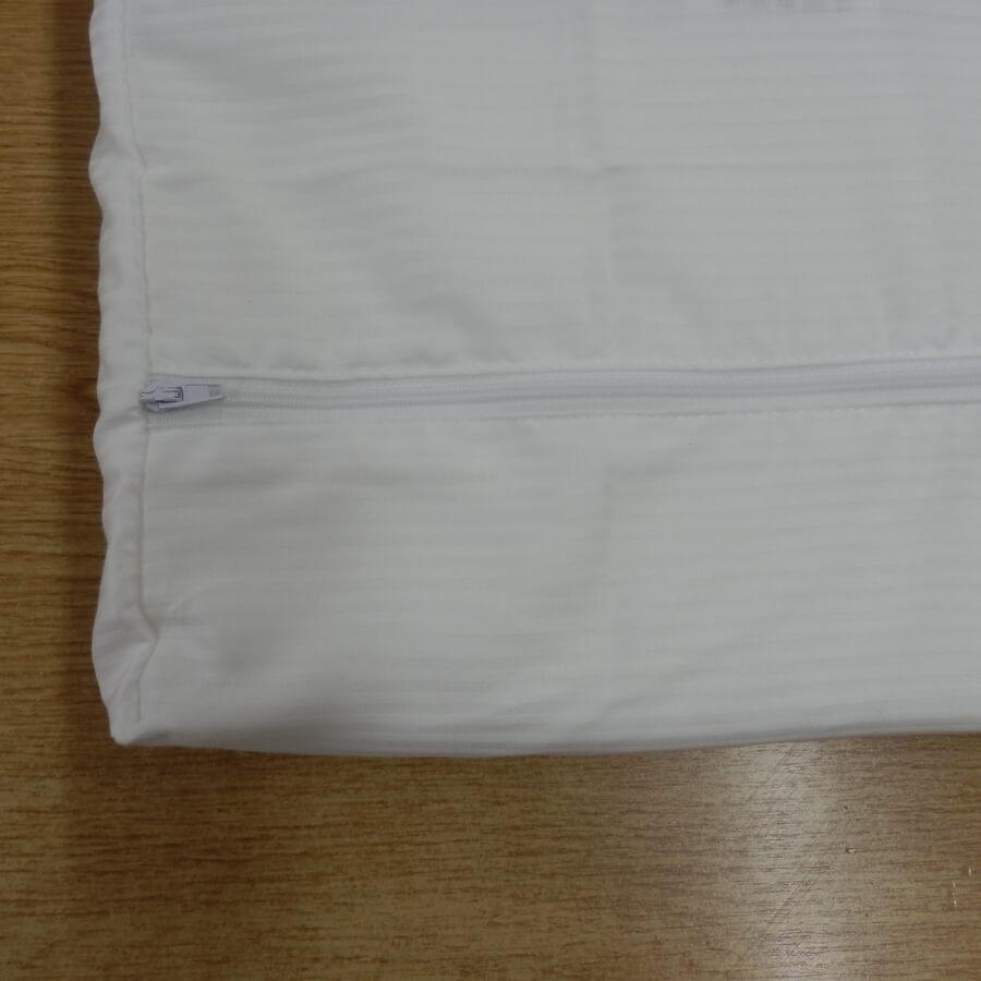 Povlak na anatomický polštář JIMM