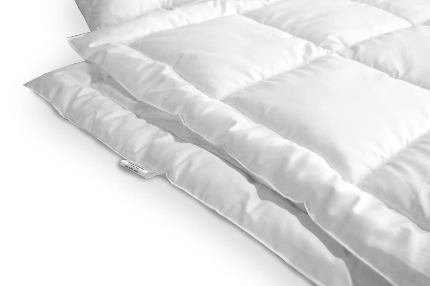 SET TENCEL přikrývka celoroční a polštář s povrchem bavlna+utěrka zdarma
