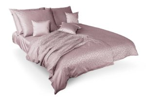 Povlečení (bavlna, krep, flanel, mikrovlákno i bavlněný satén)