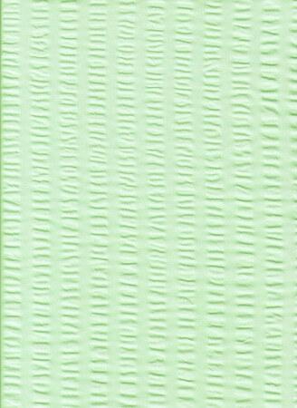 Krepové povlečení světle zelená 614306