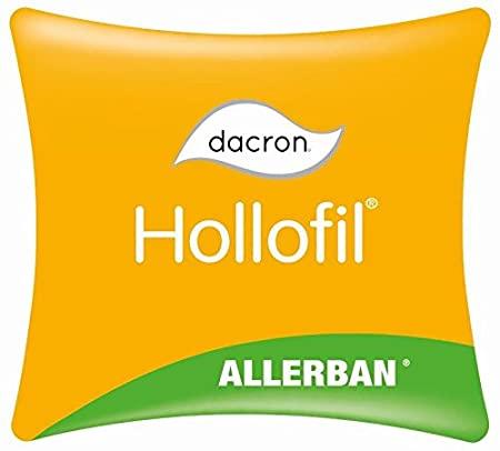 4-dutinkové vlákno antibakterial kuličky 500 g (náhradní náplň)