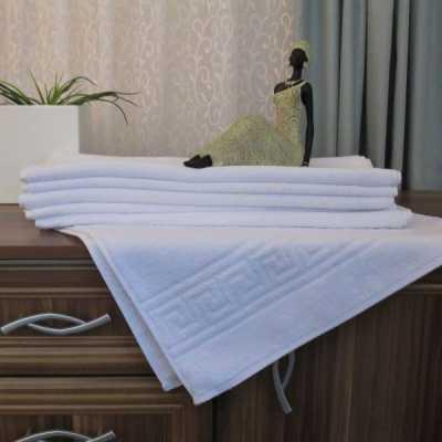 Froté ručník – Hotel 50x100cm 500g – 90°C
