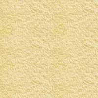 Froté prostěradlo sv. žlutá Veratex 210 g