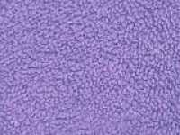 Froté prostěradlo tm. fialová Veratex 210 g