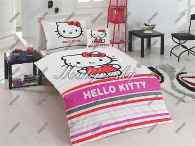 Hello Kitty Stripe